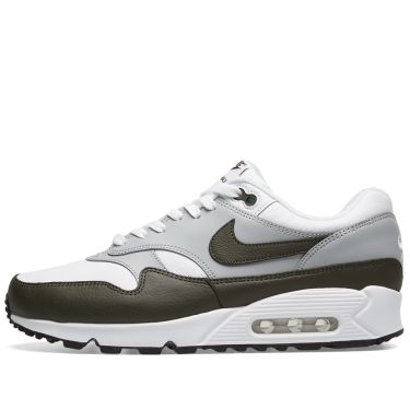 brand new 189d9 75a7a homeNike Air Max 90 1. image. image