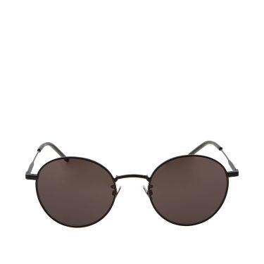 8f04fc1710c homeSaint Laurent SL 250 Sunglasses. image. image