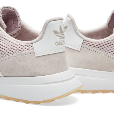 lowest price bc01d aba85 homeAdidas Womens Flashback W. image. image
