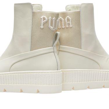 1c2b7529ac6c homePuma x Fenty by Rihanna Chelsea Sneaker Boot. image. image. image.  image. image. image. image