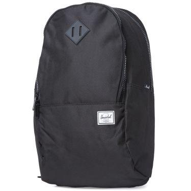 3b1dc0b5f3e homeHerschel Supply Co. Nelson Backpack. image. image. image. image. image.  image. image. image