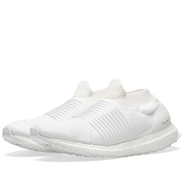 super popular aeb0d 25061 homeAdidas Ultra Boost Laceless. image