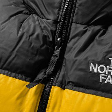 c084986c77 homeThe North Face 1996 Retro Nuptse Vest. image. image