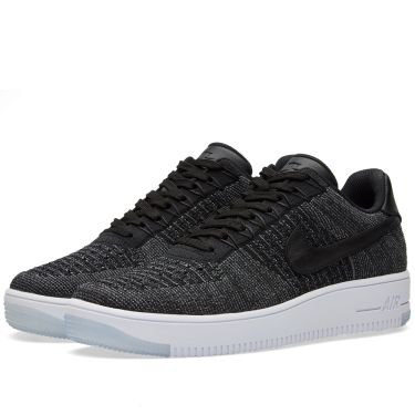 aabf13bb5e7f0 homeNike Air Force 1 Flyknit Low. image