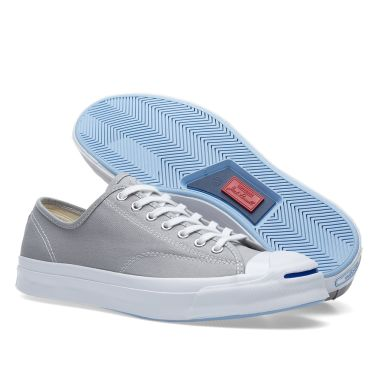79bf8a7d57c homeConverse Jack Purcell Signature Ox. image. image. image