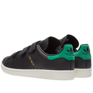 d11d4c2ca2991 homeAdidas Stan Smith CF. image. image. image