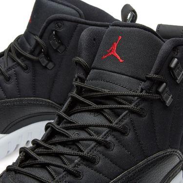 4daa461506656f homeNike Air Jordan 12 Retro. image. image. image. image. image