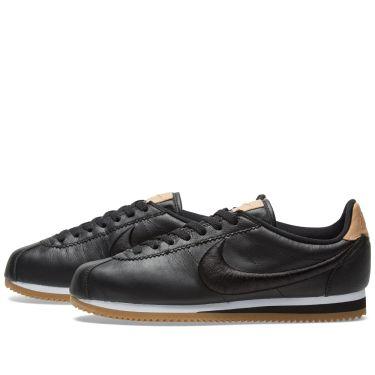 homeNike Classic Cortez Leather Premium. image. image fdaeacfc8f42