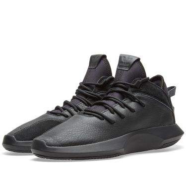 new product d1cf8 9494c homeAdidas Crazy 1 ADV. image
