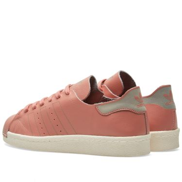 new product 08296 dcab9 homeAdidas Superstar 80s Decon W. image. image. image