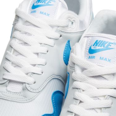3887a7a9a556 homeNike Air Max 1 OG W. image. image. image. image