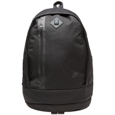 homeNike Cheyenne 3.0 Solid Backpack. image 91ad23f26ea42