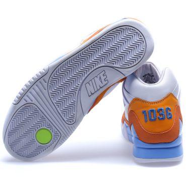 Nike Air Tech Challenge II SP  Australian Open  White  09ceb023fe