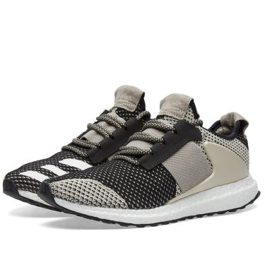 timeless design 4bc24 d3861 homeAdidas Consortium x Day One ADO Ultra Boost ZG. image. image