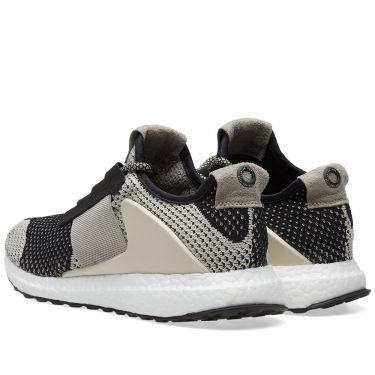 watch d5573 cc1a1 homeAdidas Consortium x Day One ADO Ultra Boost ZG. image. image. image.  image. image. image