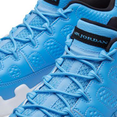 info for f6cad 1aa69 Nike Air Jordan 9 Retro Low. University Blue   White. AU 219 AU 135. image.  image. image. image. image. image. image. image. image. image