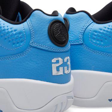new styles ed50b 67418 Nike Air Jordan 9 Retro Low. University Blue   White. AU 219 AU 135. image.  image. image. image. image. image. image. image. image. image. image