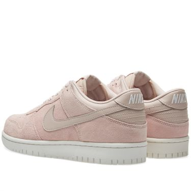 c3facdf649f5 Nike Dunk Low Silt Red   Summit White