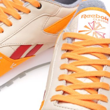 8a83034319cd homeReebok x Gary Warnett Classic Leather R12. image. image. image