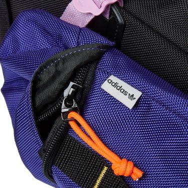 11825fe5840 homeAdidas Atric Backpack XL. image. image. image. image
