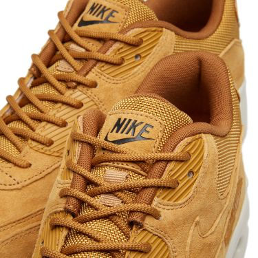 sports shoes 4792c 4a6a9 homeNike Air Max 90 Ultra 2.0. image. image. image. image