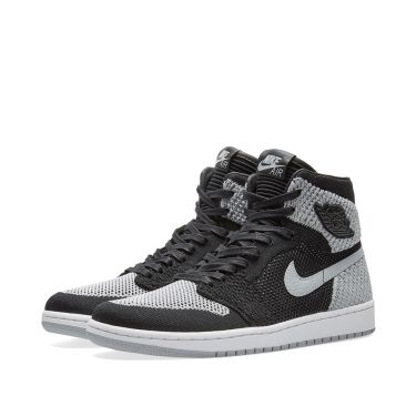 330f968cab4 homeAir Jordan 1 Retro High Flyknit GS. image