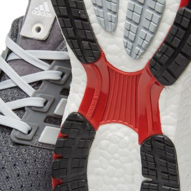 online retailer e1510 d0f38 homeAdidas Consortium Energyboost Run Through Time. image. image. image.  image. image
