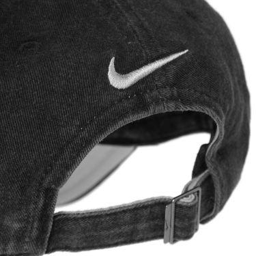 73e0f4e2c5c Nike H86 Cap. Black