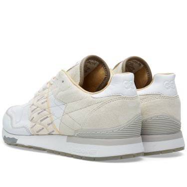 b3e9831135b homeReebok x Garbstore Classic Leather 6000. image. image