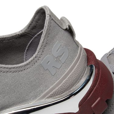 new concept ed062 993d9 homeAdidas x Raf Simons Detroit Runner. image. image. image. image. image
