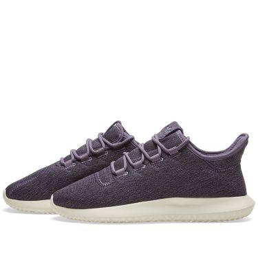 5a5fe0e96cfa Adidas Tubular Shadow W Trace Purple   Off White
