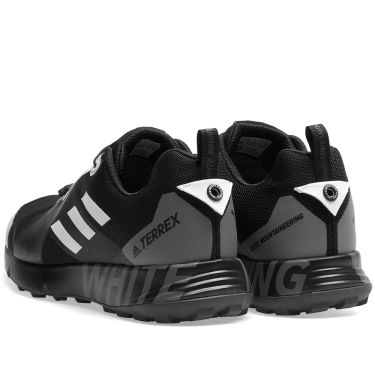 4acd9fdc74b2 homeAdidas x White Mountaineering Terrex Two GTX. image. image. image