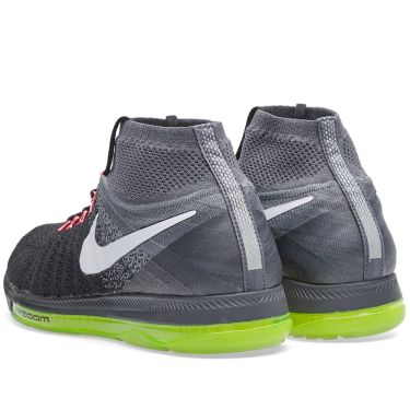 watch 18b8e 83e31 homeNike Zoom All Out Flyknit. image. image. image
