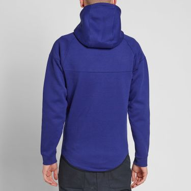 ab25777976 homeNike Tech Fleece Windrunner. image. image. image