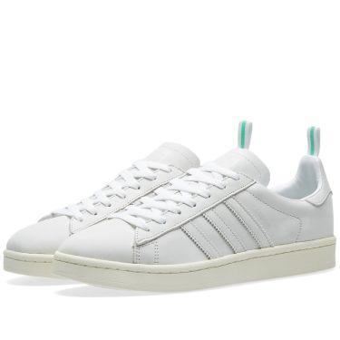 Adidas Campus White   Vintage White  ed0651f4b