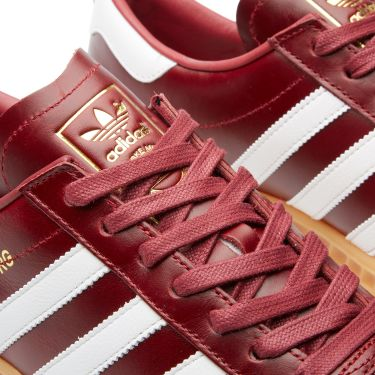 big sale 26835 a4a8f homeAdidas Hamburg - Made in Germany. image. image