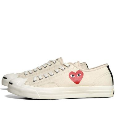 ... Garcons Play x Converse Jack Purcell Ox. image. image. image. image 128ce6adf