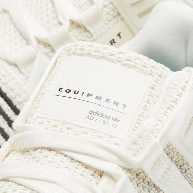 sneakers for cheap 4f0c5 c4e76 Adidas EQT Support 9317 Off White  END.