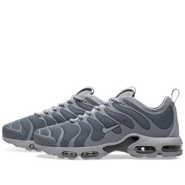 2089ea5adc465 Nike Air Max Plus TN Ultra Cool Grey   Wolf Grey