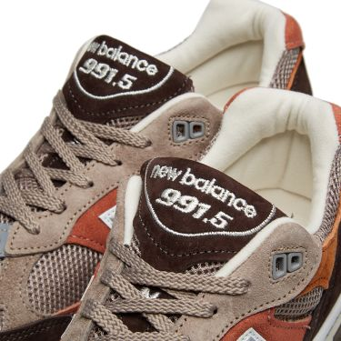 3a5be8195b New Balance M9915FT  Solway  - Made in England Multi