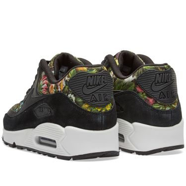 100% authentic b13c8 27759 homeNike W Air Max 90 SE. image. image. image