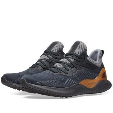 new product f6cd6 37019 homeAdidas Alphabounce Beyond. image