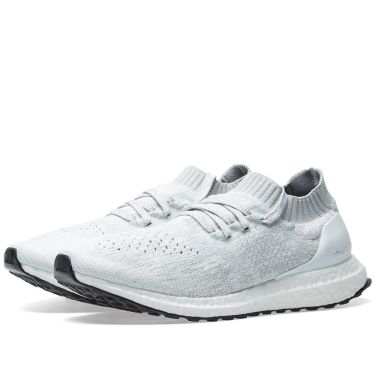 homeAdidas Ultra Boost Uncaged W. image 8e6684caf