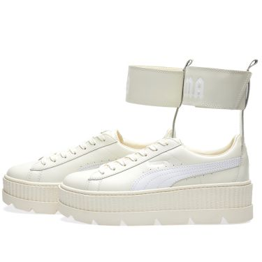 78f5b29d5a027d homePuma x Fenty by Rihanna Ankle Strap Sneaker. image. image