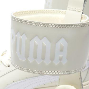 e1bc932ca966bb homePuma x Fenty by Rihanna Ankle Strap Sneaker. image. image. image.  image. image