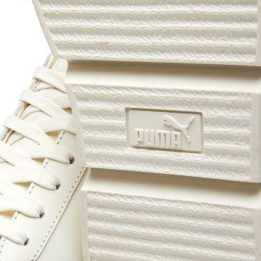 cfd1db4fd71f77 homePuma x Fenty by Rihanna Ankle Strap Sneaker. image. image. image.  image. image. image