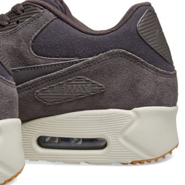 separation shoes 6c988 34f52 homeNike Air Max 90 Ultra 2.0. image. image. image. image. image