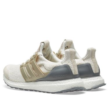 9164cc47848 homeAdidas Consortium Ultra Boost Lux. image. image. image
