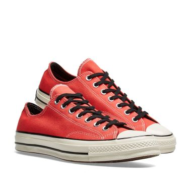 8148ab7f3281 homeConverse Chuck Taylor 1970s Ox Canvas. image. image. image. image.  image. image. image