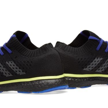 competitive price f97c1 77531 homeAdidas x Kolor AdiZero Prime Boost. image. image. image. image. image
